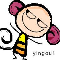 @yingouqlj