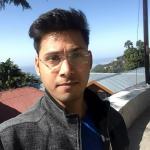 @AvinashGupta