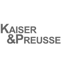 @kaiserpreusse