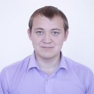 @evgenKorobkov