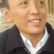 @ciptohadi-web-id