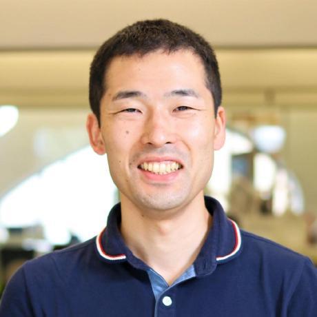 Image of Hayato Matsuura