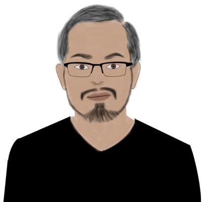 hostscli/list_ads py at master · dhilipsiva/hostscli · GitHub