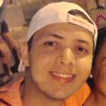 @rafaelguinho