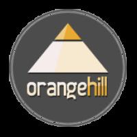 @orangehill