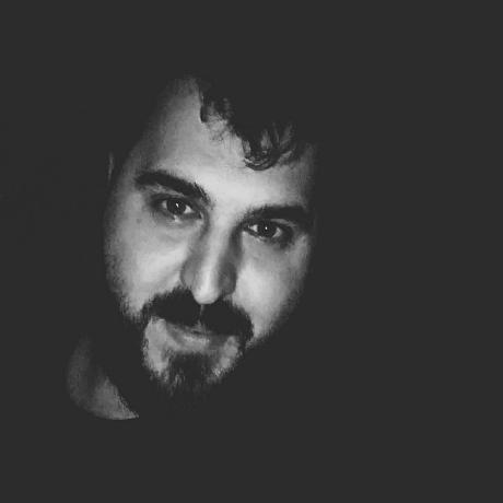 goten002 avatar image