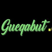 @guegabutdotcom