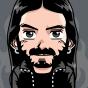 xorg-server > 1 19 · Issue #133 · DisplayLink/evdi · GitHub