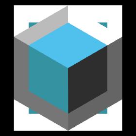 BoxMLS · GitHub