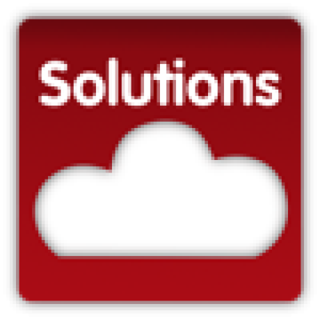 SolutionsCloud