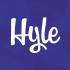 @Hyle-Script
