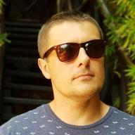 Sergiy Dragunov
