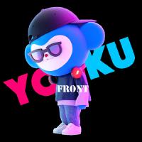 @ykfe