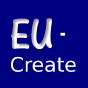 @eucreate