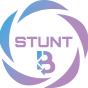 @Stunt-Business