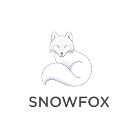 @snowfox-project