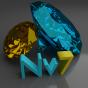 @Nv7-GitHub
