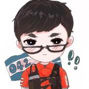 @chengzhihui99