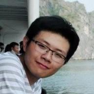 @nguyenvinhlinh