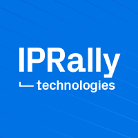 @iprally