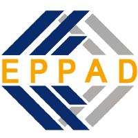 @Eppad