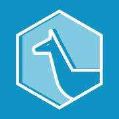 @llama-development