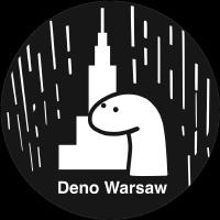 @denowarsaw