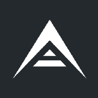 @ark-ecosystem-desktop-plugins