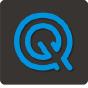 @qiaproduction
