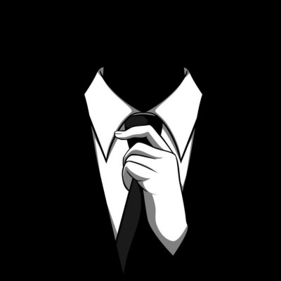 GitHub - daemondevin/pac-man: A better alternative to the PA