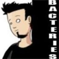 @Bacteries