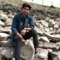 @divyashu20