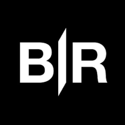 GitHub - BladeRunnerJS/keyboard-event: KeyboardEvent