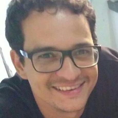Leandro Quadros Durães Braga