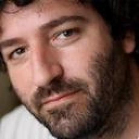 Fernando Zunino