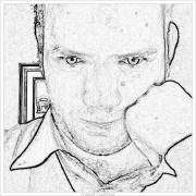 @DawidLoubser