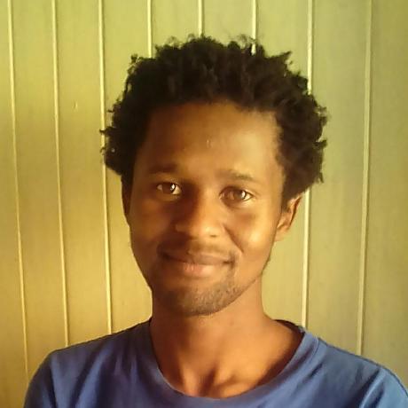 Nkosinathi Mtshali