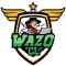 @wazocl