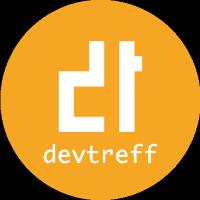 @devtreff