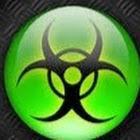@biohazard-hack