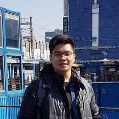 Teo Jun Xiong