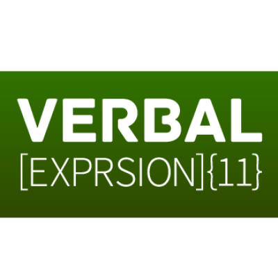 VerbalExpressions/JSVerbalExpressions