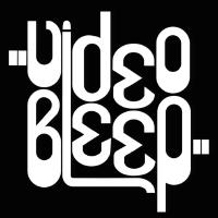 @VideoBleep