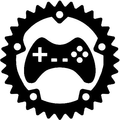 rust-gamedev