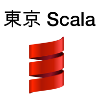 @TokyoScalaDevelopers