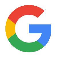 @googleforgames