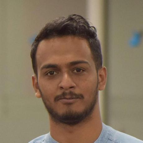 vishnup95's user avatar