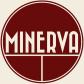 @Minerva-Project
