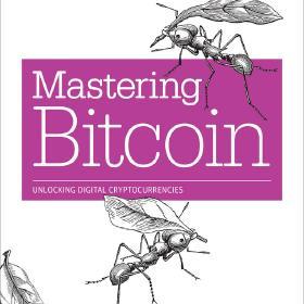 Mastering Bitcoin · GitHub
