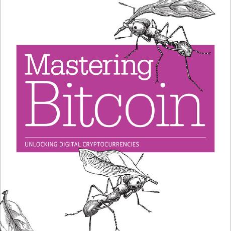 bitcoinbook/bitcoinbook